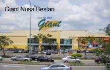 giant-1771376667